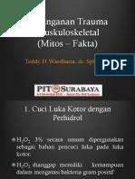 PIT IDI 2015 ok