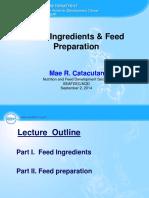 Lec_Feed Prep_MCatacutan_Sept 2_DOST.pdf