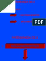 2. CURS 2-DZ