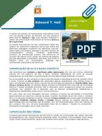 Contribuicoes_de_Edward_T._Hall.pdf