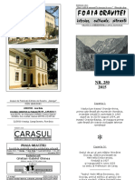 1 coperte_foaia_oravitei_2015.pdf