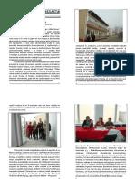 2 foaia_oravitei__2015__proiect_tipar