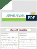 persuasive-writing-oreo-and-4square-