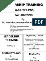 batas-sa-pag-organisa-partisipasyon-budget-process-1307923