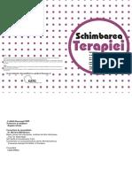 schimbarea terapiei.pdf
