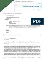 SAP Invades Silicon Valley via Acquisitions_ Sistema de Descoberta Para FCCN
