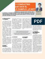 contratos-y-conductas.pdf