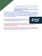 Arrears Worksheet Version3