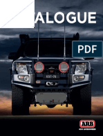 arb-4x4-accessories-1-arb-product-catalogue-2015.pdf