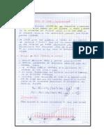 Giros y Desplazamientos -Demostración De Las Formulas