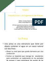 TEMA_I_2016.pdf