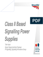 10_Class II Based Power Supplies [Compatibility Mode]