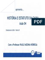 4-Estatuto Da CAIXA3