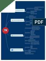 MindMap Modulo PM-SAP