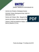Marcos Ramírez E2