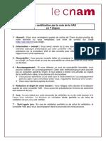 mini-guide.pdf