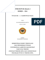 Cover Baja PakSyamsuni