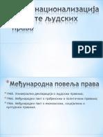 LjudskaPrava_Organizacije