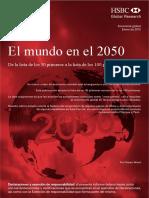 world_2050_esp.pdf