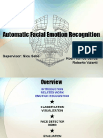 4837410-Automatic-Facial-Emotion-Recognition.ppt