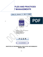SM 3_.pdf