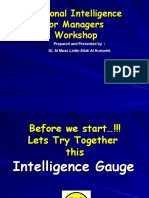 36543655-Emotional-Intelligence-2.ppt