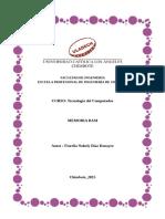 TECNOLOGIA DEL COMPUTADOR_.pdf
