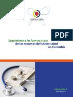 Informe Salud 09-Final