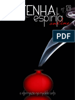 Resenha Espirita on Line 128