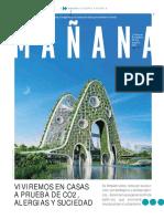 Futuro Casas Ecologicas - 17-01-16-Papel
