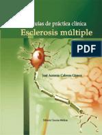 Esclerosis Multiple Completo