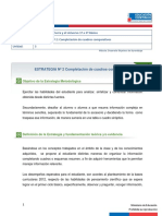 estrategia2 (2)