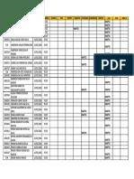 1452110435_convocacao_recurso_exame_medico.pdf