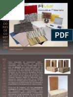 materialesinnovadoresdeconstruccin-111206212819-phpapp01.pptx