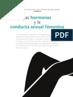 2015 - Hormonas Femeninas