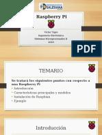 Presentación_Raspberry ppi