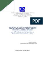 formato tesis IFP20822012CDVargasNorleidys
