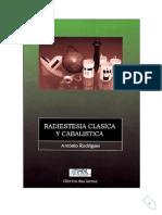 c Radiestesia Clasica y Cabalistica - Antonio Rodriguez -Eduardo Blumer EMag 194