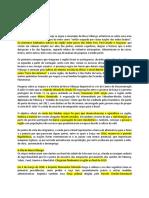 Histórico e Dados_Nova Friburgo