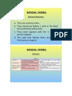 Modal Verbs.pdf