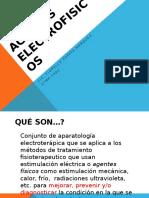 AGENTES MECANICOS, TERMICOS.pptx