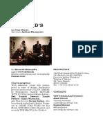 Dossier SPLENDID's Eng(1)