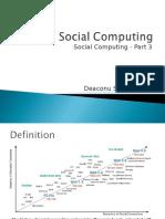 Social Computing - Part 3.ppt