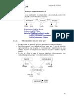 57 Pdfsam 249164544 Banco Dados Educandus PDF