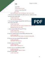 69 Pdfsam 249164544 Banco Dados Educandus PDF