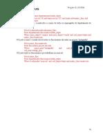 75 Pdfsam 249164544 Banco Dados Educandus PDF