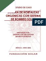 bombeo_solar_chiapas_caso.pdf