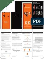 2014_Q2_ODR_Nespresso_jusqua_80euros._V338177423_.pdf