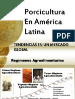 3-121114093539-phpapp02.pdf