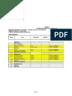 Formato Produccion Largo Anexo 9